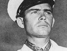 John W. Finn – American Hero