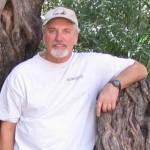 Rod Morris