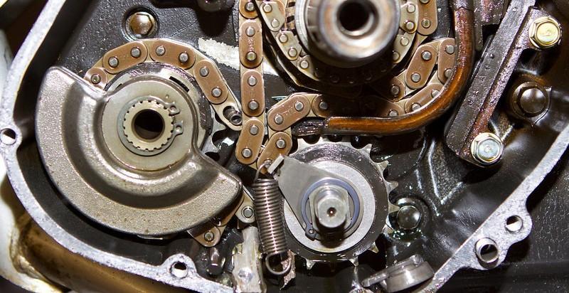 Kawasaki Klr Doohickey Repair Kit