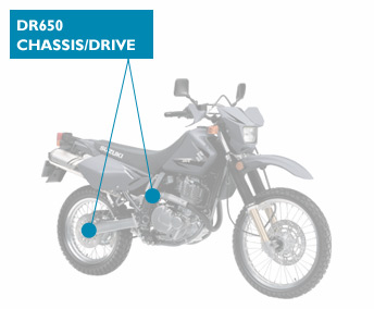 dr650-chooser-chassis-drive