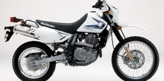 DR650 Fuel Filter Problem