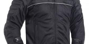Motorcycle Air Bag Jacket